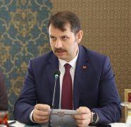 İçişleri Bakanı Soylu Sivas'a geliyor