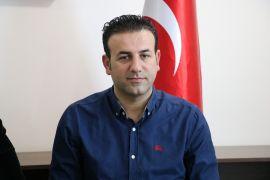 A LİFE Hastanesi Sivas'ta hizmete başladı