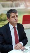 Türk tarihini değiştirecek iddia